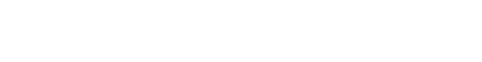 주최 : 대전광역시, 주관 : 대전마케팅공사